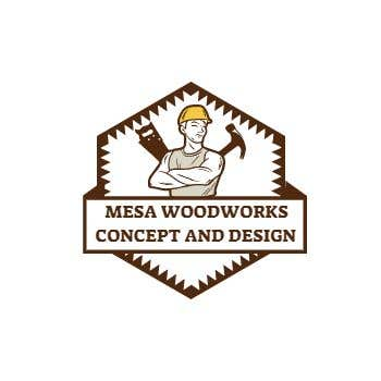 Contest Entry #                                        86                                      for                                         LOGO DESIGN for HIGH QUALITY WOODWORKING company