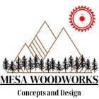 Graphic Design Contest Entry #45 for LOGO DESIGN for HIGH QUALITY WOODWORKING company
