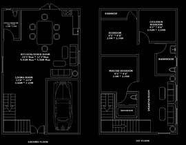 #19 for Architect / Ideas & Plan required. af ahmedtanvir873