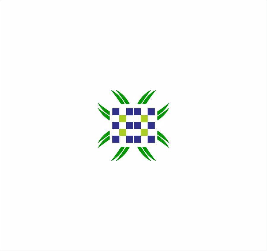 Penyertaan Peraduan #                                        148                                      untuk                                         I need a logo design for my company
