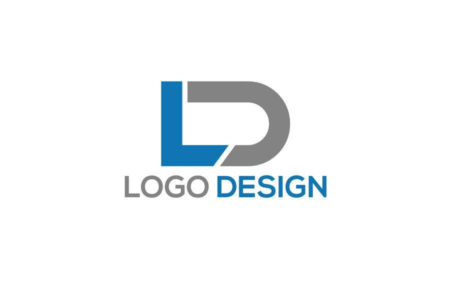 Penyertaan Peraduan #                                        146                                      untuk                                         I need a logo design for my company