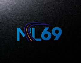 #151 untuk I need a logo design for my company oleh srsohan69