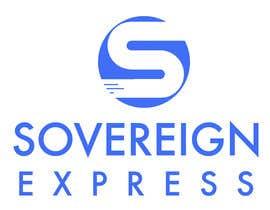 samsudinusam5 tarafından Business logo için no 46