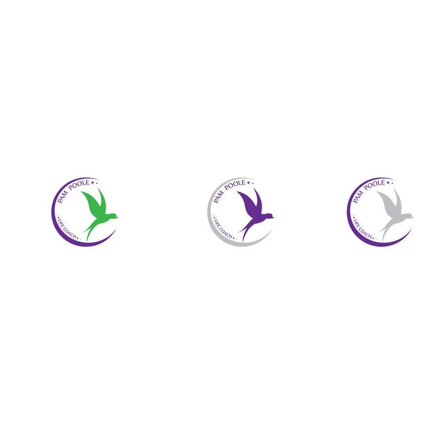 Penyertaan Peraduan #                                        1217                                      untuk                                         Logo design