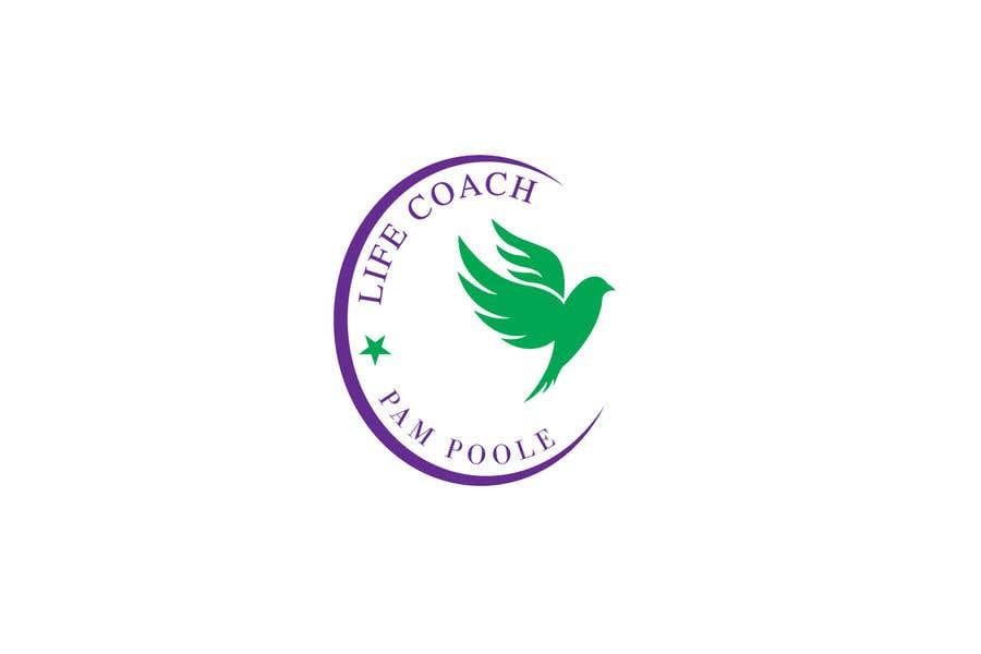Penyertaan Peraduan #                                        1239                                      untuk                                         Logo design