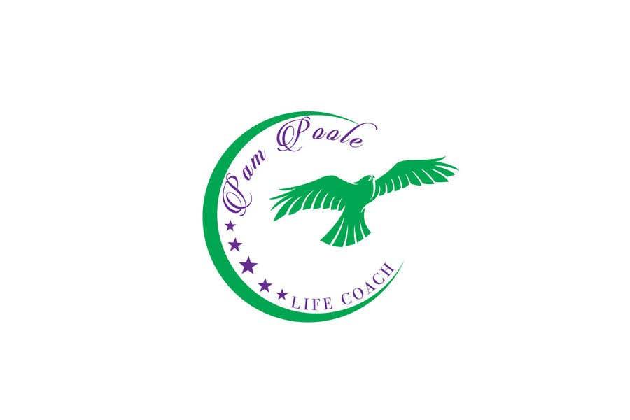 Penyertaan Peraduan #                                        1324                                      untuk                                         Logo design