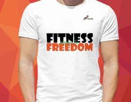 #291 for PLFitness Logo by sreedharvan