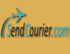 "#36 for Design a Logo for our website ""sendcourier.com"" af saifur007rahman"