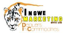 Graphic Design Contest Entry #9 for Design a Logo for a commodity company