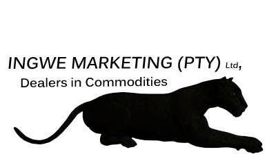 Contest Entry #                                        18                                      for                                         Design a Logo for a commodity company
