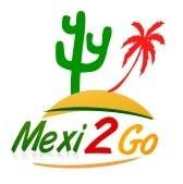 Bài tham dự cuộc thi #32 cho Design a Logo for catering company