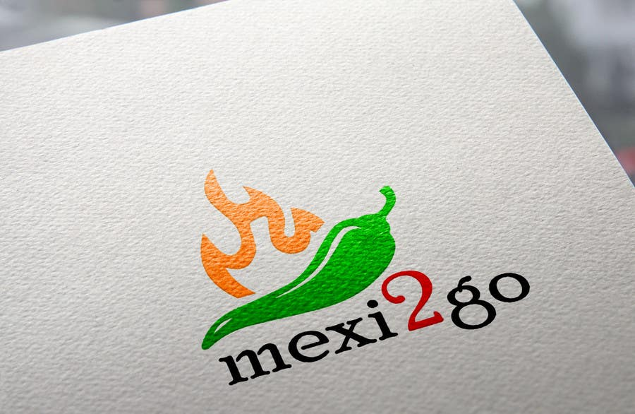 Contest Entry #                                        15                                      for                                         Design a Logo for catering company