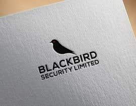 #157 for New Company Logo by razibcse08