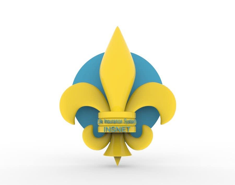 Konkurrenceindlæg #                                        14                                      for                                         Creează un Logo for a software company