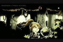 Participación Nro. 18 de concurso de Animation para Create a Video for my game