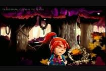 Participación Nro. 15 de concurso de Animation para Create a Video for my game