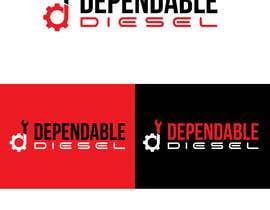 #369 for Logo Design - 04/11/2020 20:14 EST af designerzcrea8iv