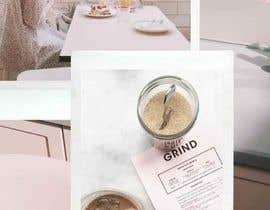 ashley8hayden tarafından Packaging Design for Bread Box of NEW Kitchenware Brand için no 54
