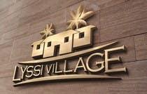 Graphic Design Konkurrenceindlæg #46 for Design a Logo for a housing complex