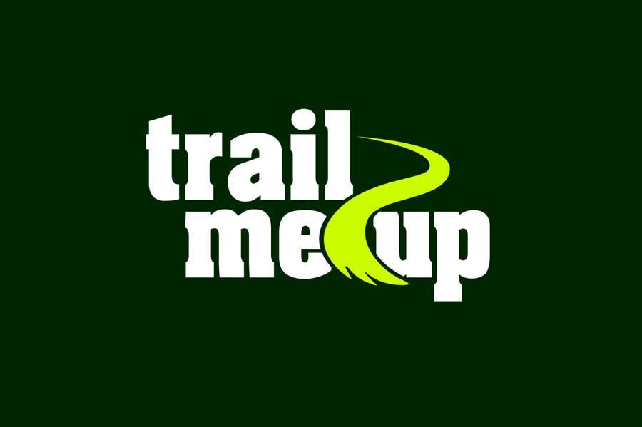 Konkurrenceindlæg #40 for Logo RESTYLING for Trail Me Up