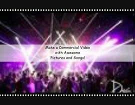 #5 cho Create a Video for Product Sales bởi cju0531