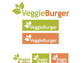 #19 for Design a Logo for a food retailer by natalia5078