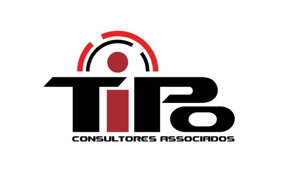 Konkurrenceindlæg #34 for Design a Logo for a consulting company