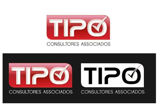 Kilpailutyö #8 kilpailussa Design a Logo for a consulting company