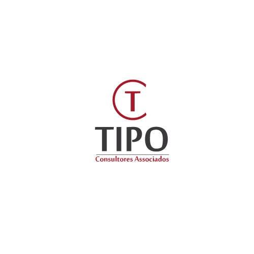 Kilpailutyö #99 kilpailussa Design a Logo for a consulting company