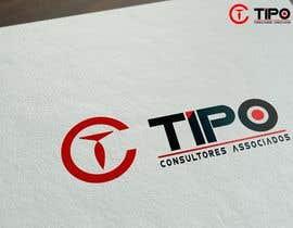 #147 para Design a Logo for a consulting company de rajibdu02