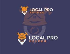 #1008 para Need a logo for my company por khokonmiaqq4