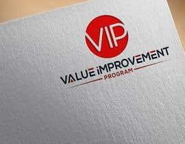 Nro 260 kilpailuun VIP, Value Improvement Program, documents käyttäjältä Shafik25