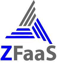 Konkurrenceindlæg #216 for Logo Design for ZFaaS Pty Ltd