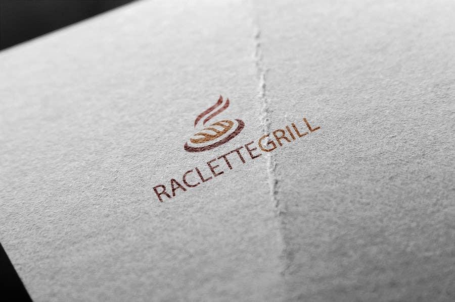 Bài tham dự cuộc thi #11 cho Logo Design for Website relaunch