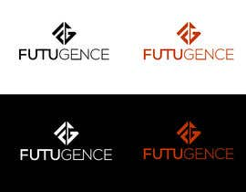 #395 untuk Create a logo for a consulting business futugence oleh Sumera313