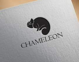 #12 untuk Create a Logo for my Company ! :D oleh sumeraisstar
