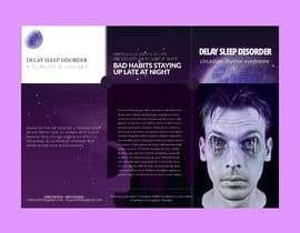 Nro 76 kilpailuun Make a Flyer or Poster or Brochure. käyttäjältä jasimsdesign