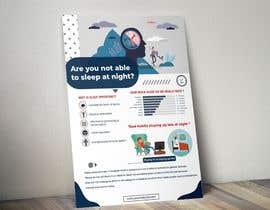 Nro 26 kilpailuun Make a Flyer or Poster or Brochure. käyttäjältä rakibulalam404