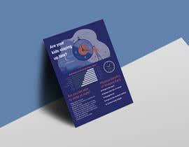 Nro 31 kilpailuun Make a Flyer or Poster or Brochure. käyttäjältä Alaminrahat1