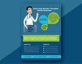 Nro 78 kilpailuun Make a Flyer or Poster or Brochure. käyttäjältä asifmahmudsohan