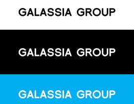 #153 for Company name is Galassia Group, Galassia is Italian word for Galaxy. I need a logo that represent Galaxy, and has letter GG in the logo. by MdTaki12