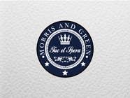 Participación Nro. 73 de concurso de Graphic Design para Design a Logo for company.