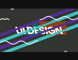 nº 36 pour Make an Intro video for our company, MHAdw _MD HASEEN AKHTAR design workshop par diskangzroid