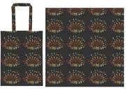 Proposition n° 89 du concours Graphic Design pour Artwork design for textile pattern