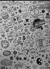 Proposition n° 122 du concours Graphic Design pour Artwork design for textile pattern