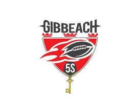 #23 , Design a Logo for Beach Rugby - Use your imagination! 来自 nojan3