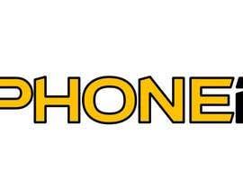 #95 pentru Logo Refresh/Re-design de către Stormsfav