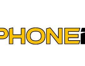 #97 pentru Logo Refresh/Re-design de către Stormsfav