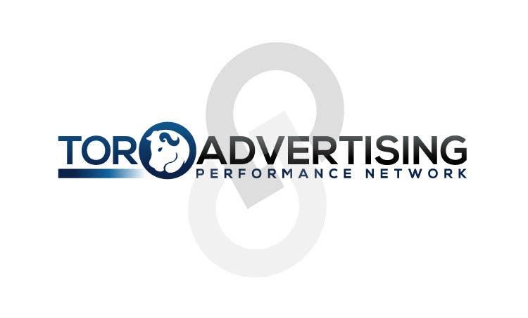 Bài tham dự cuộc thi #                                        85                                      cho                                         Logo Redesign / New Logo