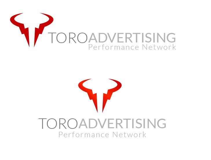 Bài tham dự cuộc thi #                                        96                                      cho                                         Logo Redesign / New Logo